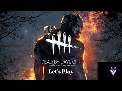 Murder Monday #19: Dead By Daylight| Lunar Event| Road to 1.4K Subs