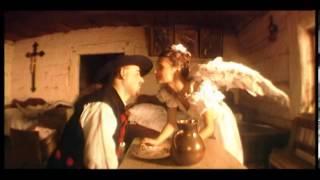 """Kapela """"Diri Biri Bum"""" realizacja:Paweł Bogocz (1999)"""