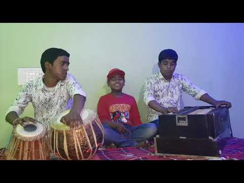 Rising Star Hemant Brijwasi's Brothers   Ajay Brijwasi   Chetan Brijwasi   Hoshiyar Brijwasi