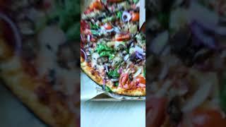 L.A. Kitchen  vertical video