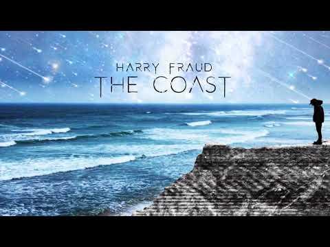 Big Body Bes - Fulton Street Interlude [Prod by Harry Fraud] (The Coast)