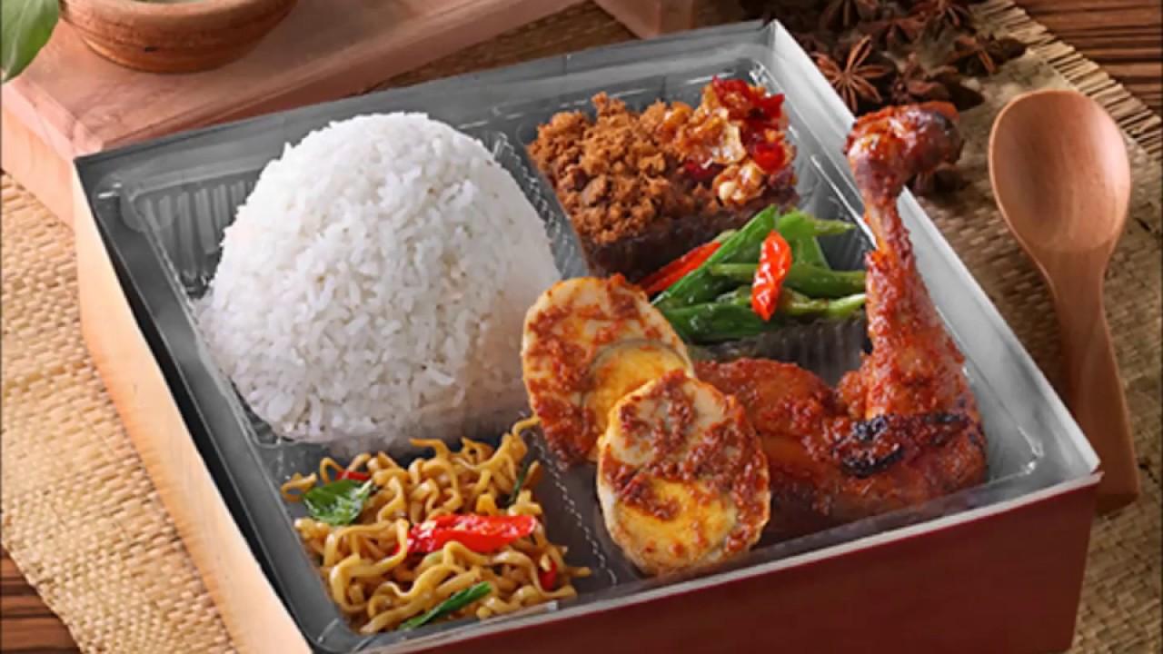 catering aqiqah Bandung