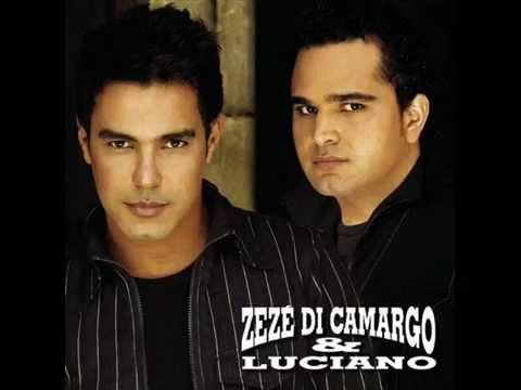 CAMARGO BAIXAR MUSICA LUCIANO E DO PARE ZEZE DI