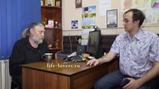 Алексей Капранов   Вопросы и ответы  психология, эзотерика.