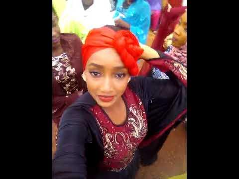 BUDURWA MAI KAYAN DADI (Hausa Songs / Hausa Films)