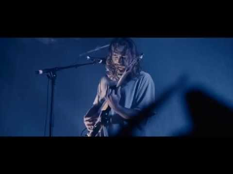 Matt Corby - Sooth Lady Wine Live at Electric Brixton