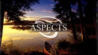 Cillo - Breathe (Vocal Mix) [Liquid Dubstep]
