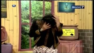 Download Video [OVJ]  Ariel NOAH - Menghapus Jejakmu (Lucu Gaannnn) MP3 3GP MP4