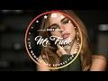 Kilian Taras HBz Feat Scarlett Quinn Time Of My Life 2017 mp3