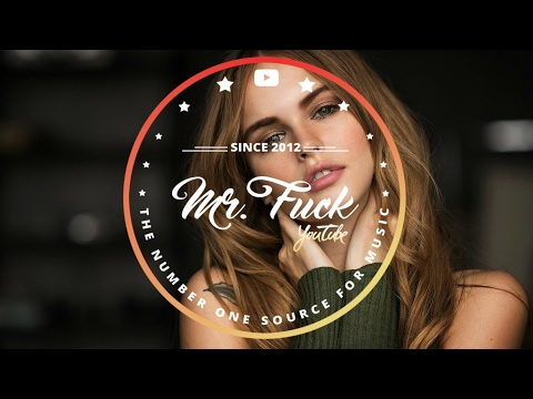 Kilian Taras & HBz feat Scarlett Quinn  Time Of My Life 2017