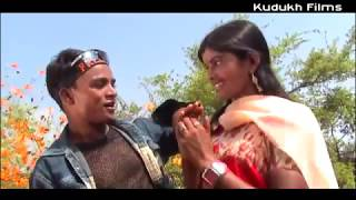 Jab se Hole Gori Jawan Nagpuri song-singer-krishna lohar[ siligudi]-kudukh films