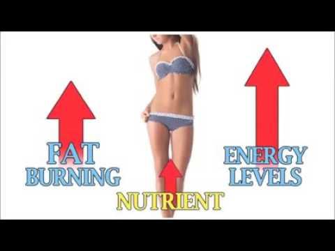 2016 flat belly diet jumpstart meal plan-program -  Pdf