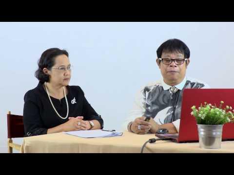 วิเคราะห์ข้อสอบ Pre-ONET กลุ่มสาระการเรียนรู้ภาษาไทย ชั้ันประถมศึกษา 6 ปีการศึกษา 2559