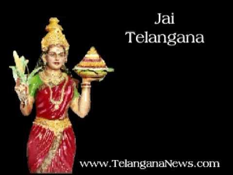 TelanganaNews.com - Jai Telangana - Jai...