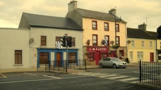 BOBBIO: 4 Examiner Ireland: Tallow, County Waterford, Ireland