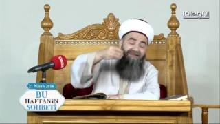 Allah-u Teala'nın İzni İle İşlere Kolaylık,Kalbe Ferahlık,Ömre Bereket Veren Salât-u Selâm