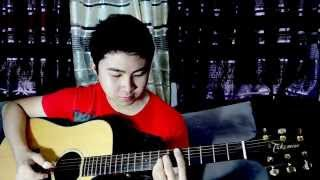 (with Tab) Pinoy Big Brother Sad Instrumental (by Jorell)