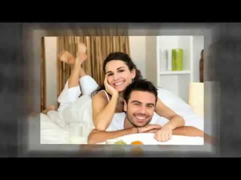 Ways To Please Your Man In Bed Secret - YouTube