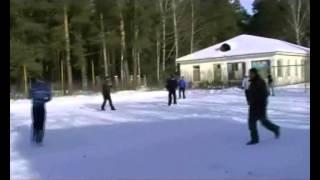 Фильм   Масленица 2011   итог