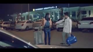 Узбекский клип про любовь