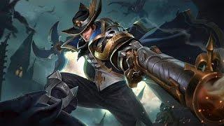 Strike of Kings 5ws5 türkçe valhein ile nasıl oynanır/Strike of King Valhein gameplay#8