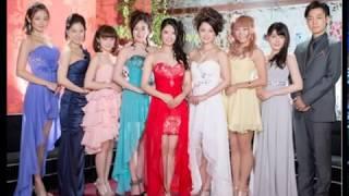 AKB48の元メンバー、倉持明日香がTVドラマ初主演を果たす。 深夜連続ド...