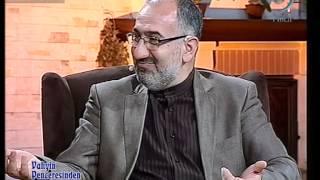 İman ve Salih amel arasındaki ilişki ; Ameli olmayan iman felçlidir - Mustafa İSLAMOĞLU