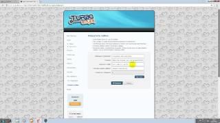 Накрутка лайков, подписчиков, репостов Вконтакте Бесплатно!!!(https://vk.com/steam_shopper_razdasha - магазин товаров http://steamshopper.lequeshop.ru/ - ссылка на сайт магаза ***Открой все описание***..., 2014-10-23T09:29:43.000Z)