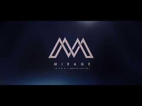 Arabic Karaoke Mirage Dubai!