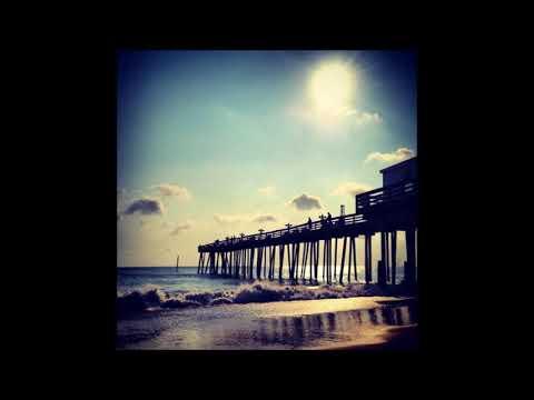 Anita Baker - Same Ole Love (Slowed Down)