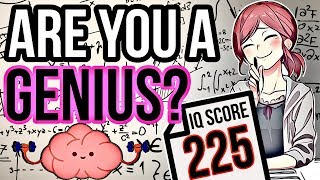 How to take an IQ Test - Which is better? Free or Paid?
