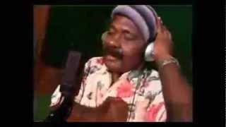 """""""We Are Fiji"""" Fijian Anthem - Laisa Vulakoro"""