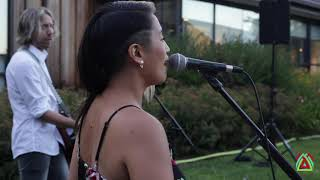 "Arlene covers ""Angel"" by Sarah McLachlan  