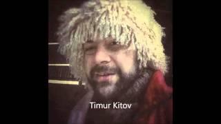 Timur Kitov-Vork Kafe