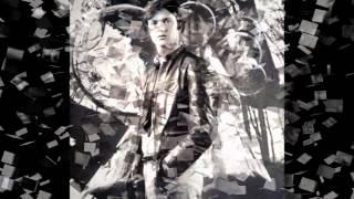 Camilo Sesto LOS DAYSON - Anochece en mi soñar