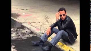 Marc Anthony Vivir Mi Vida English