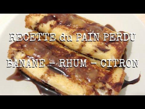 recette-pain-perdu-banane-rhum-citron---heylittlejean