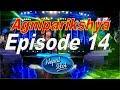 Nepal Idol, Full Episode 14,  Agniparikshyaa I - 29 June 2017
