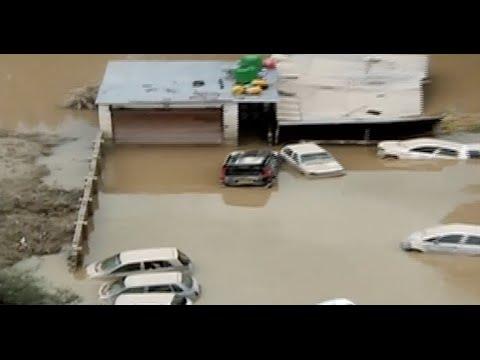 Media Manthan - Jammu & Kashmir floods and media