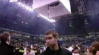 Video Novak Djokovic singing with Ana Ivanovic, Jelena Jankovic, Janko Tipsarevic download MP3, 3GP, MP4, WEBM, AVI, FLV Agustus 2018
