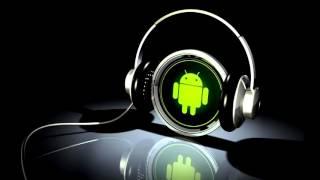 Audio Android - Urban Islam