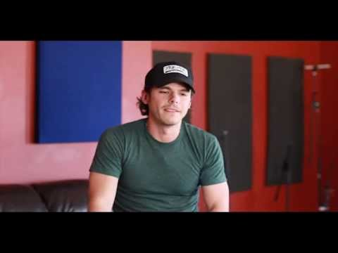 """granger-smith--""""bury-me-in-blue-jeans""""-(track-by-track)"""