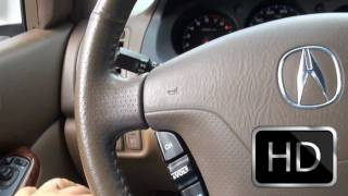 2005 Acura MDX Newark Pre-Owned Vehicles