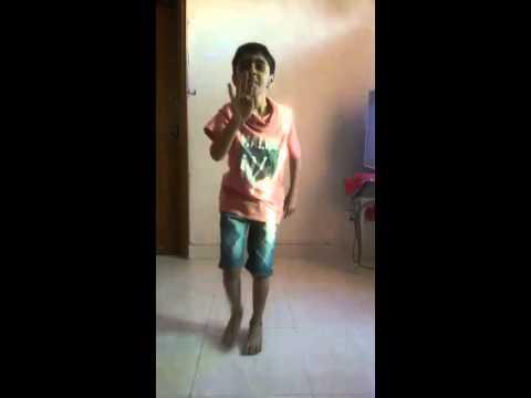 Mohammed Sahil Mohammed Sahil Mohammed Salim YouTube