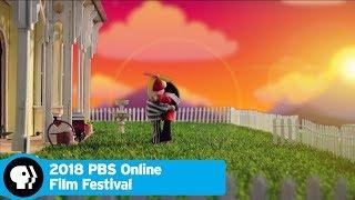 The Book Club | 2018 Online Film Festival | PBS