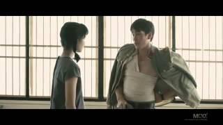 คู่กรรม [Official Teaser HD] - YouTube
