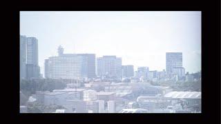 RADWIMPS - 世界の果て
