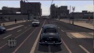 L.A. Noire: Live Commentary (Playthrough - Episode 21)