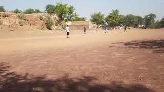 Live with football ground qurban khel eleven vs guner khel eleven like andsharezama kaley salehkhana
