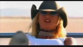 Danni Leigh - If Jukebox Took Teardrops YouTube Videos